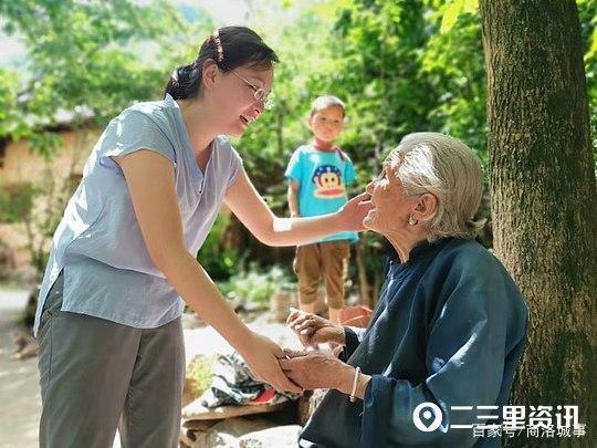 走上讲台教书育人,走下讲台服务社会王宝珍:做公益是一种情怀