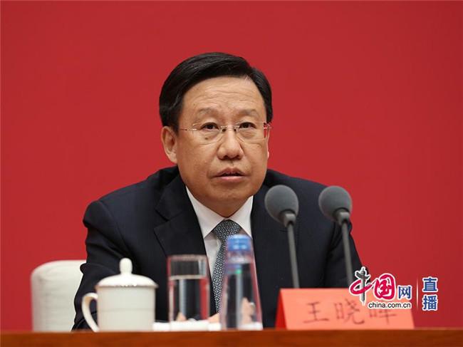 中国发布丨中国共产党成立100周年庆祝活动